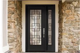 Front Doors types of front doors photographs : Twin Mattress : Fabulous Front Doors For Home Fresh Types Glass ...