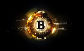 how to bitcoin in singapore