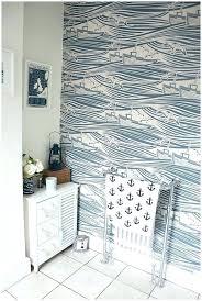 Bathroom Wallpapers Uk Atcompro Com