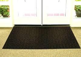ll bean waterhog mats ll bean rugs mat rugs water hog floor mats entrance mats select ll bean waterhog mats