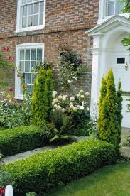 Small Picture 7 golden rules to give your front garden the wow factor
