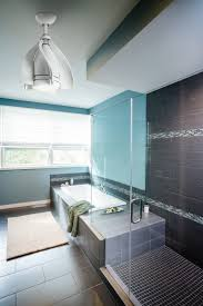 custom bathroom lighting. Kichler Terna Bathroom Light And Fan Custom Lighting O