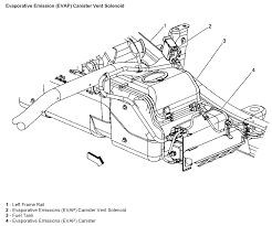Dodge caliber 2009 sxt horn fuse location besides dodge intrepid engine diagram of a 2 7l
