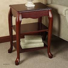 awesome cherry wood end tables living room