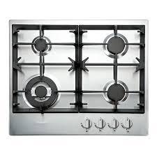 Gas Kitchen Appliances Cooking Appliances Cook Tops Gas Electric Cheap Prices Kitchen