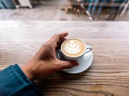 What are the duties and expertise? What Baristas And Coffee Experts Actually Order At Coffee Shops