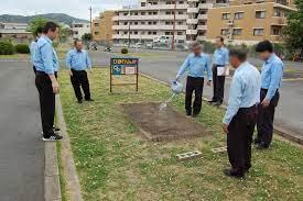 京都 府 自動車 学校