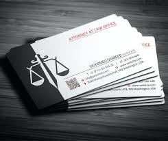 Cute Business Card Ideas Lawyer Business Cards Templates Free Attorney Bus Cute Card Template