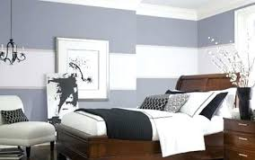 small house paint color. Comfy Romantic Bedroom Paint Colors Ideas A63f In Amazing Small House Decorating With Color