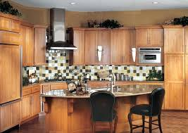 canyon kitchen cabinets. Canyon Creek Cabinets Kitchen A Warranty . T