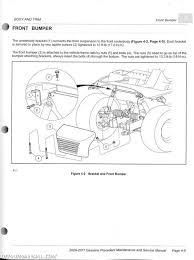 club car iq wiring diagram with example images 26763 linkinx com 2009 Club Car Precedent Wiring Diagram medium size of wiring diagrams club car iq wiring diagram with example images club car iq 2008 club car precedent wiring diagram