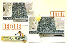 how to repair burnt countertop home staging problem solving removing