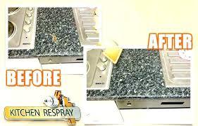 how to repair burnt countertop repair laminate how to repair laminate awesome kitchen repair kitchen repair how to repair burnt countertop