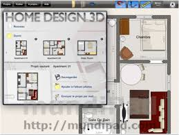 best home design 3d tutorial images interior design ideas