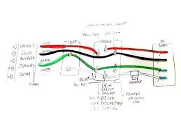 duct detector wiring diagram new hardwired smoke detectors system smoke detector wiring diagram pdf duct detector wiring diagram unique 2 wire smoke detector wiring diagram 2 wire intelligent addressable of