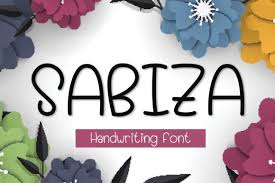 Because of that when you paste svg in editor, dimensions often don't match, making it hard to align icon. Sabiza Font By Meiimi Creative Fabrica In 2020 Best Free Fonts Valentine Font Stationary Art