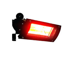 patio heater at home depot patio wall mounted patio heater infrared black outdoor heaters for patio heater at home depot