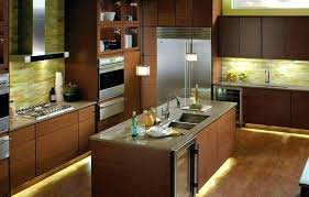 cabinet lighting ideas. Under Kitchen Cabinet Lighting Options Ideas T