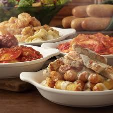 photo of olive garden italian restaurant roseville mn united states endless stuffed