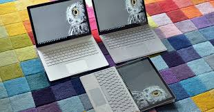<b>Microsoft</b> announces <b>Surface</b> event on October 2nd in <b>New</b> York City ...