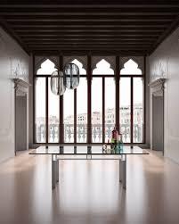 Doch beim fußboden gibt es noch so viel mehr zu entscheiden: Der Moderne Venezianische Bodenbelag Ideal Work