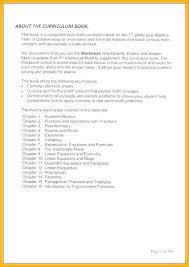 Math Algebra Formula Sheet Transindobalon Com