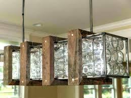 modern antler chandelier white rustic chandelier modern rustic chandeliers rustic lighting fixtures for cabins white antler
