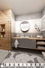 Salle De Bain Deco Frais 26 Deco Mur Blanc Et Gris Idées De Design D  Intérieur