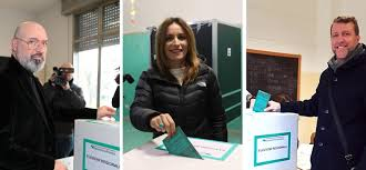 Elezioni regionali 2020 in Emilia Romagna: i risultati ...
