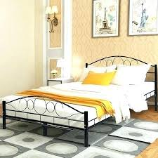 Headboards And Footboards For Adjustable Beds Headboard And ...