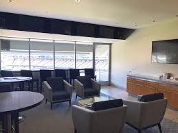 Los Angeles Dodgers Suite Rentals Dodger Stadium