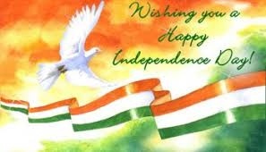 n independence day essay independence day essay short essay  short essay speech on independence day for independence day 15 swatantrata diwas nibandh essay speech for