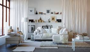 20 Advices From Ikea On How To Decorate