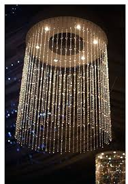 diy lace chandelier 5 chandelier idea for your home using beads diy lace chandelier balloon
