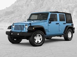2018 jeep beach. interesting jeep new 2018 jeep wrangler jk unlimited sport inside jeep beach