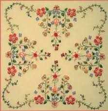 Small Picture brazilian embroidery books free download Google Search