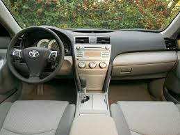 2009 camry interior. Plain 2009 2009 Toyota Camry SE In Colonie NY  Lia Of Colonie Throughout Interior 0