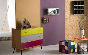 urban outfitter furniture. slide_uk_04 slide_uk_05 slide_uk_09 slide_uk_07 slide_uk_08 5532400124248_black_z1 5532400124245_black_z1 urban outfitter furniture n