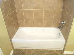 bathtub walls and surrounds bathtub wall ideas simple bathtub shower tile surround ideas bathtub wall tile