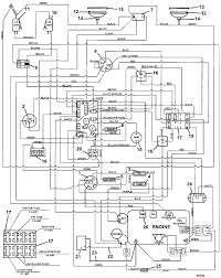wiring assembly 928d grasshopper mower Lawn Mower Wiring Schematics Ariens Mower Wiring Diagram