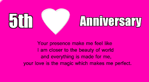 5 Year Anniversary Quotes Amazing 48th Wedding Anniversary Wishes For Husband 48th Anniversary Message