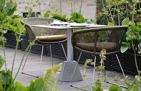 outdoor chair 6 lebello com
