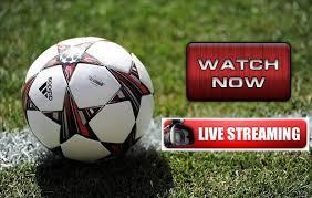مشاهدة مباراة ميلان و اوستريا فيينا مباشر - الدوري الأوروبي