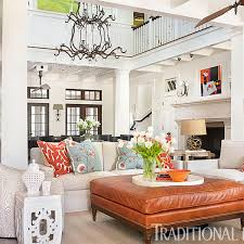 traditional interior house design. Traditional Interior House Design O