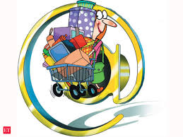 In A Bid To Reduce Merchandise Returns Myntra To Launch