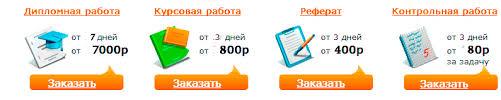 Схема выполнения дипломной курсовой контрольной работы в  Стоимость дипломной курсовой контрольной работы в Новосибирске