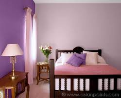 asian paints colorpPerfectly Asian Paints Color Shades For Bedroom color schemes