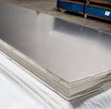 sheet metal roll stainless steel sheets for sale 304 cold rolled 2b 4 finish
