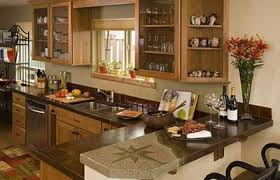 kitchen decoration medium size decorate kitchen counters white cabinet including granite tile wall counter organizers home