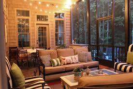 lighting ideas for screened porch lighting ideas for screened porch screened porch string lights home design